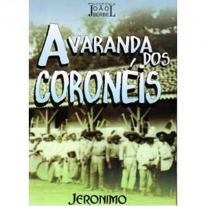 A VARANDA DOS CORONÉIS